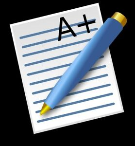 meaning of term paper download