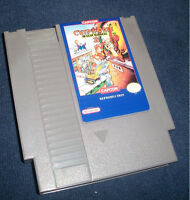 HUGE COLLECTION OF ORIGINAL NINTENDO GAMES AND ACCESSORIES