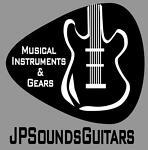 jpsounds