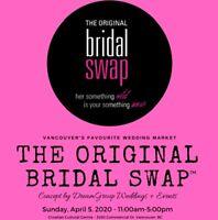 The Original Bridal Swap