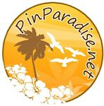 Pin Paradise