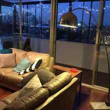 BEDROOM & STUDIO FOR RENT IN HUGE SOUTH YARRA APARTMENT South Yarra Stonnington Area Preview