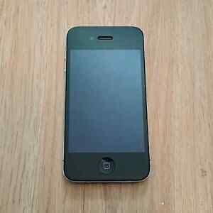 Unlocked 32GB iPhone 4 - ONLY $100!