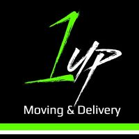 1Up Moving & Delivery  ***79.00/HR***