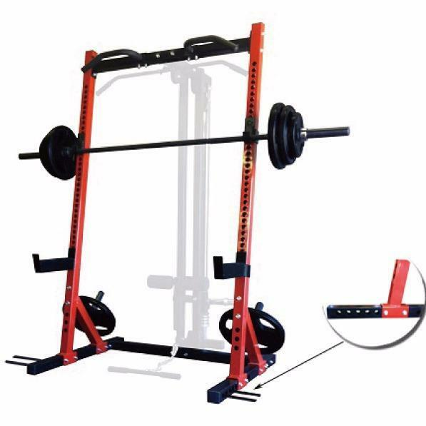 Gymnastics Equipment In Canada: EXERCISE FITNESS EQUIPMENT