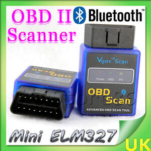 Mini-Car-ELM327-OBD2-OBDII-Bluetooth-Diagnostic-Auto-Scanner-Adapter-CANBUS-TOOL