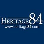 heritage84_jewelry