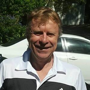 Chis Wellness Coach North Turramurra Ku-ring-gai Area Preview