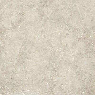 Vinyl Floor Tiles Self Adhesive Peel And Stick Stone Marble Basement Flooring