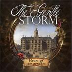 Single vinyl / 7 inch - The Gentle Storm - Heart Of Amster..