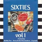 cd - Various - Sixties Vol 1
