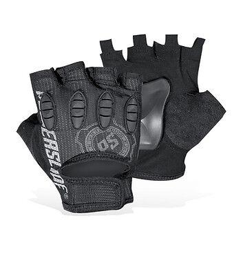 Powerslide Race Glove Gr. XXS