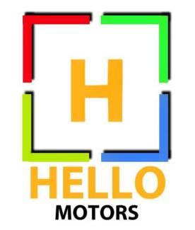 Hello Motors