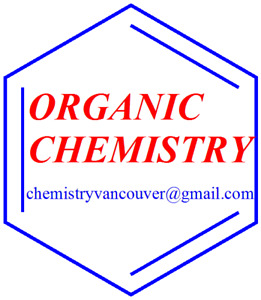 Highly Experienced PhD Chemistry Tutor For UBC Organic CHEM 233