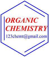 Experienced PhD Chemistry Instructor For UBC CHEM 233