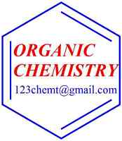 Experienced PhD Chemistry InstructorOrganic CHEM 233/260/281/282