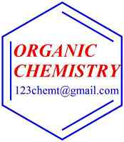 Experienced PhD Chemistry Tutor Organic CHEM 282/281/233/260...