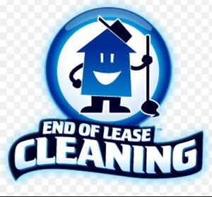 End of lease cleaning and steam cleaning services Box Hill South Whitehorse Area Preview