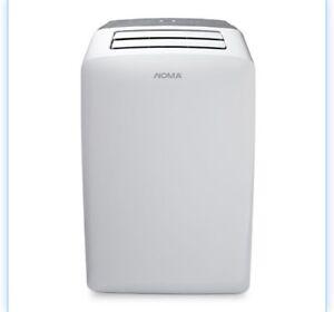 NOMA Air Conditioner