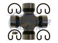 Wasseranschluss hose connector für Volvo Penta 854031 DP-B DP-B1 DP-C DP-D
