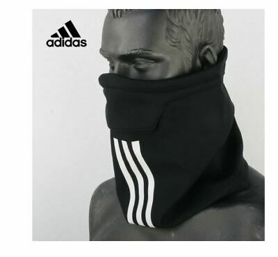 Adidas Fashion Neck Warmer,Scarves,Free Size for Running, Soccer, Outdoor ED1767