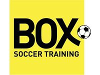 Football Coach required for rapidly growing technical development program