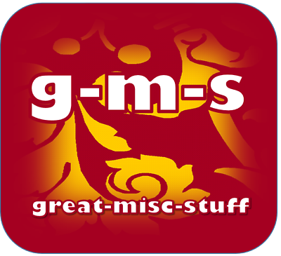 great-misc-stuff