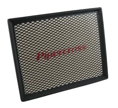 Pipercross Air Filter PP1598 For Audi B6 B7 1.9 2.0 TDi V8 V6 1.8T 2.0 FSi 2.4