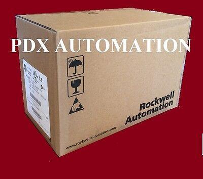 2018 New Sealed 22bb012n104 Powerflex 40 Catalog 22b-b012n104