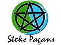 Stoke Pagans Moots & Events Free To Come Along Witchcraft in Stoke on Trent Staffordshire