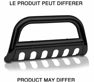 "Bull Bar 3"" pour camions Ford F150 04-16  Inox. Poli Saint-Hyacinthe Québec image 3"