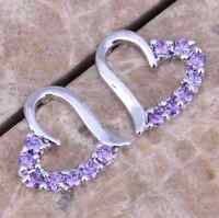 ♥ Jewelry for your Valentine ♥