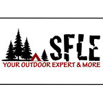 sfle_outdoor