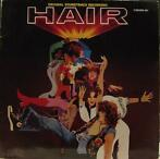 LP gebruikt - Galt MacDermot - Hair (Original Soundtrack R..