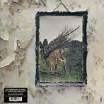 LP nieuw - Led Zeppelin - Untitled