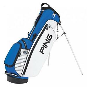 Brand New Ping Carry Bag