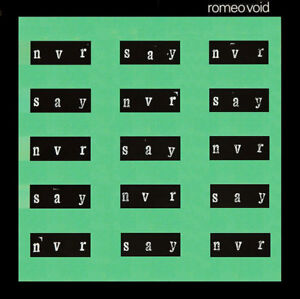 New Wave Albums And Singles -Specific List- Vinyls /Records/ LPs