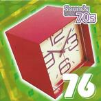 cd - Various - Sounds Of The 70s - 76