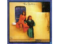 THE JUDDS - GREATEST HITS - CD