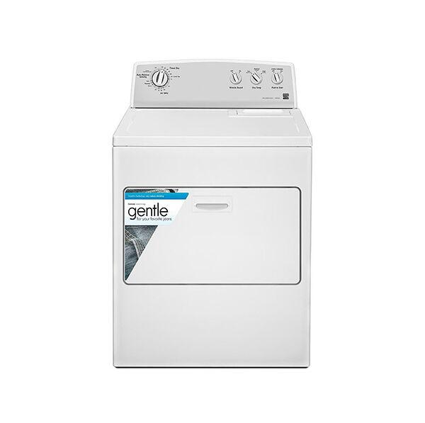 hotpoint aquarius tumble dryer manual