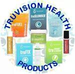 Alice's Truvision Health
