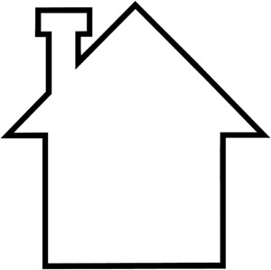 WANTED/URGENT: 2 Bedroom House/Apartment