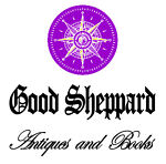 Good+Sheppard+Antiques+and+Books