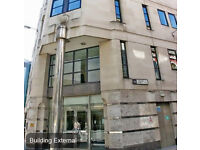 CANNON STREET Office Space to Let, EC4R - Flexible Terms | 2 - 85 people