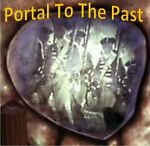 Portal To The Past