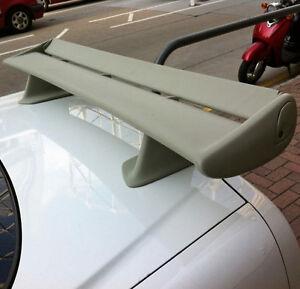Nissan-Skyline-GTR-Gtt-R34-GT-Rear-Wing-Trunk-Spoiler-R32-R33-GTS-G35-V35-350GT