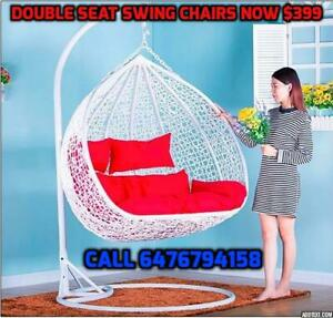 Swing chairs sale