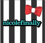nicolefinally