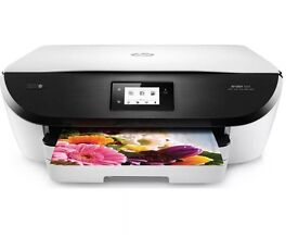 Hp 5541 Touchscreen printer