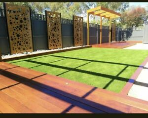 FENCING SPECIALIST, Landscaping, Decking, Retaining Walls services